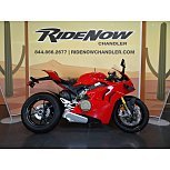 2021 Ducati Panigale V4 for sale 201019074