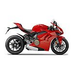 2021 Ducati Panigale V4 for sale 201075377