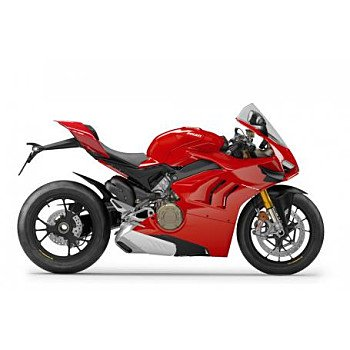 2021 Ducati Panigale V4 for sale 201084122