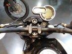 2021 Ducati Scrambler 1100 Pro for sale 200952318