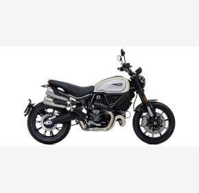 2021 Ducati Scrambler for sale 201027175