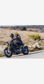 2021 Ducati Scrambler for sale 201038069