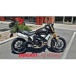 2021 Ducati Scrambler 1100 Pro for sale 201070570