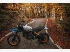 2021 Ducati Scrambler for sale 201077084