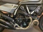 2021 Ducati Scrambler Desert Sled for sale 201077670