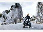 2021 Ducati Scrambler 1100 Pro for sale 201078819