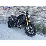 2021 Ducati Scrambler 1100 Pro for sale 201155651