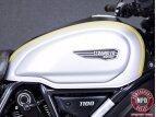 2021 Ducati Scrambler 1100 Pro for sale 201164195