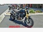 2021 Ducati Scrambler 1100 Pro for sale 201173593