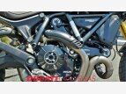 2021 Ducati Scrambler 1100 Pro for sale 201173611