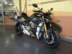 2021 Ducati Streetfighter for sale 201056500