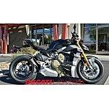 2021 Ducati Streetfighter for sale 201060535