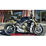 2021 Ducati Streetfighter for sale 201060542
