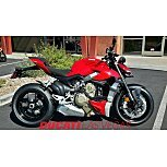 2021 Ducati Streetfighter for sale 201070571