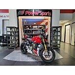 2021 Ducati Streetfighter for sale 201081626