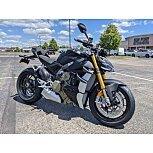 2021 Ducati Streetfighter for sale 201083736