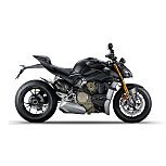 2021 Ducati Streetfighter for sale 201110762