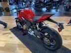 2021 Ducati Streetfighter for sale 201113955
