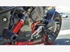2021 Ducati Streetfighter for sale 201173644