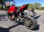2021 Ducati Streetfighter for sale 201174179