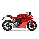 2021 Ducati Supersport 950 for sale 201084115