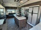 2021 Dutchmen Astoria for sale 300315534