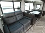 2021 Dutchmen Astoria for sale 300315535