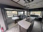 2021 Dutchmen Astoria for sale 300332088