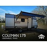 2021 Dutchmen Coleman for sale 300282962