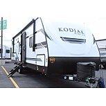 2021 Dutchmen Kodiak for sale 300249124
