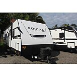 2021 Dutchmen Kodiak for sale 300262282