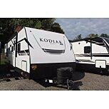 2021 Dutchmen Kodiak for sale 300284749