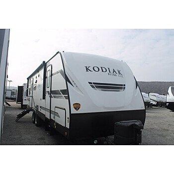 2021 Dutchmen Kodiak for sale 300295464