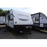 2021 Dutchmen Kodiak for sale 300303328