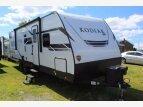 2021 Dutchmen Kodiak for sale 300309875