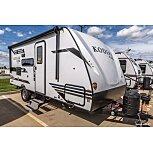 2021 Dutchmen Kodiak for sale 300313896