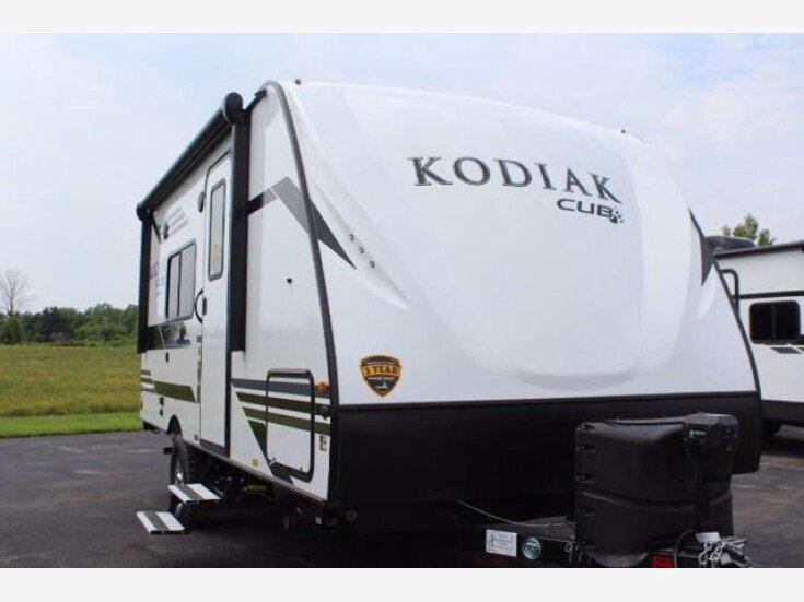 2021 Dutchmen Kodiak for sale 300316156