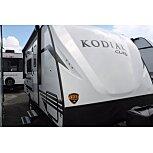 2021 Dutchmen Kodiak for sale 300316168