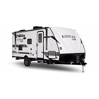 2021 Dutchmen Kodiak for sale 300316169