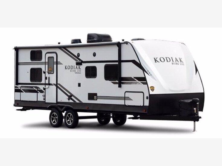 2021 Dutchmen Kodiak for sale 300322012