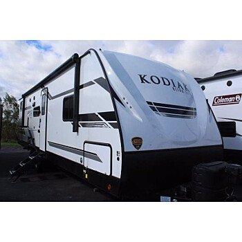 2021 Dutchmen Kodiak for sale 300329413