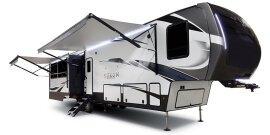 2021 Dutchmen Yukon 320RL specifications