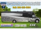 2021 Dynamax DX3 37TS for sale 300245507