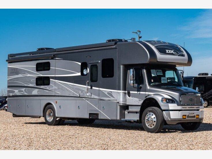 2021 Dynamax DX3 37BH for sale 300245513