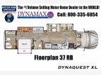 2021 Dynamax Dynaquest for sale 300250618