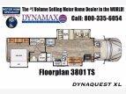 2021 Dynamax Dynaquest for sale 300269587