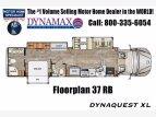 2021 Dynamax Dynaquest for sale 300288179
