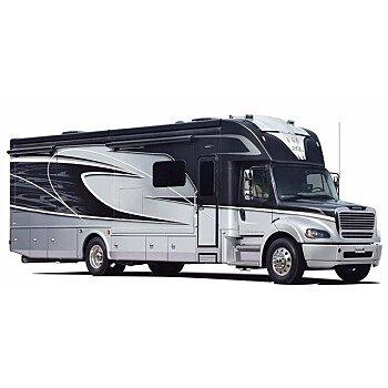2021 Dynamax Dynaquest for sale 300297673