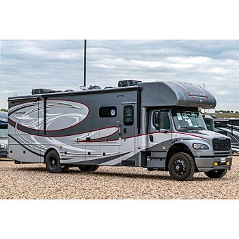 2021 Dynamax Force for sale 300260494