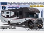 2021 Dynamax Force for sale 300260501